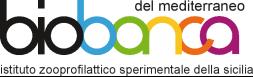 Biobanca del Mediterraneo Logo